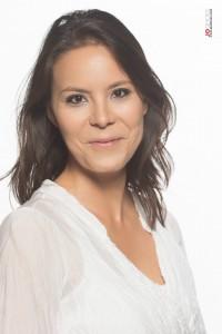 Aurélie Cuttat